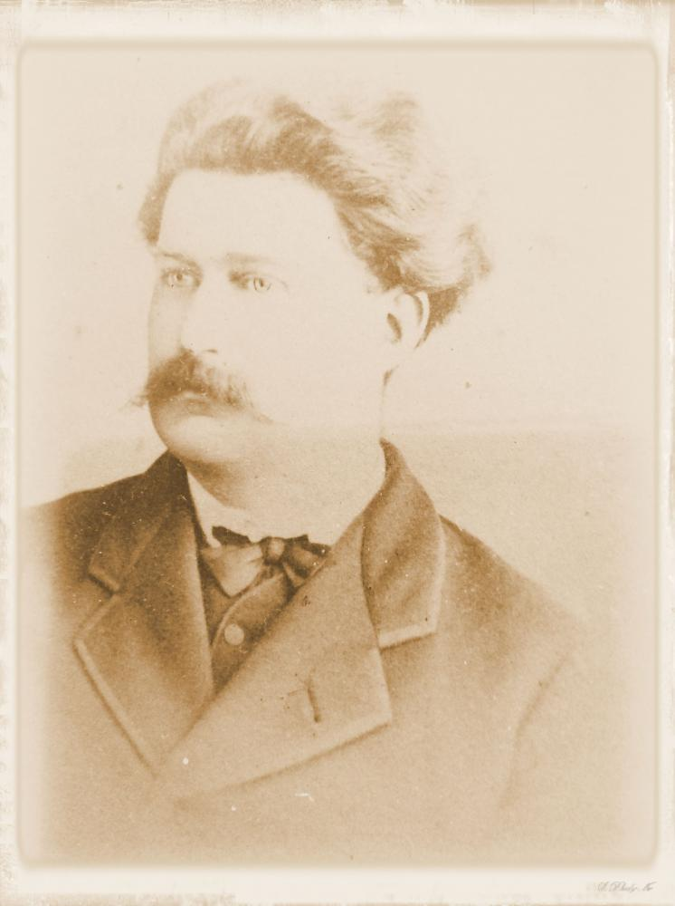 1872 - William PONSOT.jpg